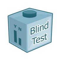 Toluna Test Produit   Un Blind Test d un nouveau shampooing de ... c77b4094987f