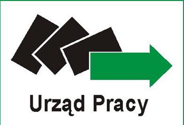 logo logo 标识 标志 设计 矢量 矢量图 素材 图标 365_248