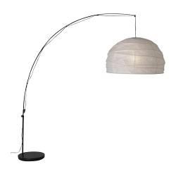 o pourrais je trouver l 39 abat jour en papier de riz qui va sur cette lampe toluna. Black Bedroom Furniture Sets. Home Design Ideas