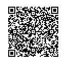 12bc14fb-a35a-4c60-a9ed-83487bd11d8a_orig.png