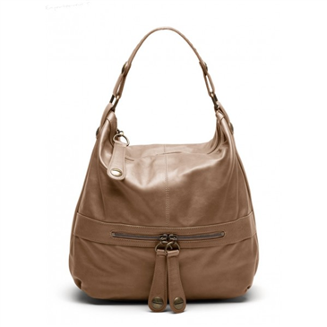 45b512c0988a Avez-vous des astuces pour nettoyer un sac en cuir