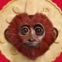 what do you think about the jammy dodger monkeys? - f78e6e58-8b54-4c43-b445-468858fa2ecf