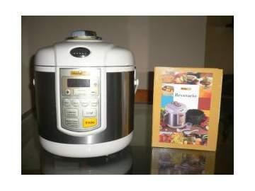 Vendo robot de cocina master chef toluna for Robot cocina masterchef