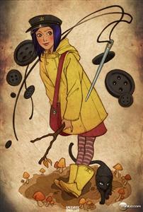 Se Os Personagens Dos Desenhos Animados Crescessem Qual Desses Voce Escolheria Toluna
