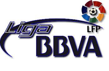 Лига BBVA