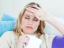 Исследователи из Норвегии пришли к заключению, что у женщин симптомы...