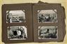 Заполнять фотоальбомы фотографиями памятных дат...