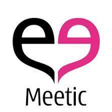 Unisciti a un sito di incontri gratis faccia dating online
