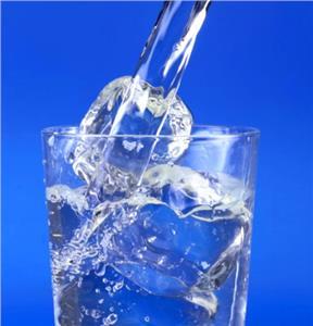 Талая вода резервы нашего организма
