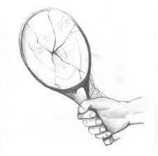 Ho Rotto Uno Specchio.Specchio Rotto Sette Anni Di Disgrazia Toluna