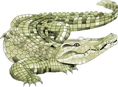 Форекс система crocodile на