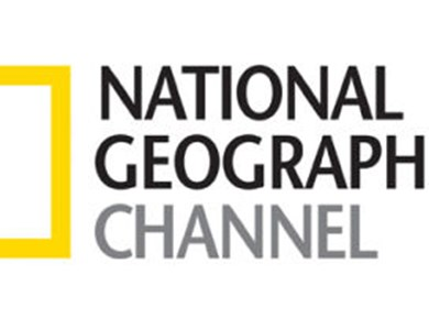 channel homepage nationalgeographiccom - 650×341