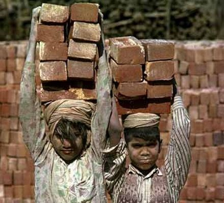 child labour in india cause and remedies Headache in children – types, causes, symptoms, treatment and according to dr spock's baby & child care in india this is a common cause of headache in.