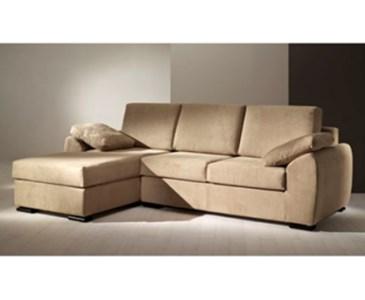 Ciao a tutti volevo un consiglio da voi conoscete una soluzione non tanto costosa per - Consiglio divano ...