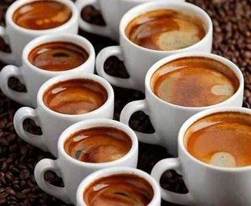 buongiorno a tutti caffe toluna