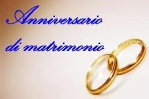 Il Mio Anniversario Di Matrimonio.Oggi Festeggio Il Mio 27 Anniversario Di Matrimonio Toluna