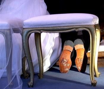 Anniversario Di Matrimonio Scherzi.Chi Mi Da Idee Per Fare Divertenti Scherzi Di Matrimonio Toluna