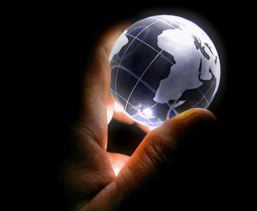 Il mondo Social ,,, 0b33e209-6fad-459e-8d13-85ad32e77219_x365
