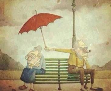 Innamorarsi ed amare