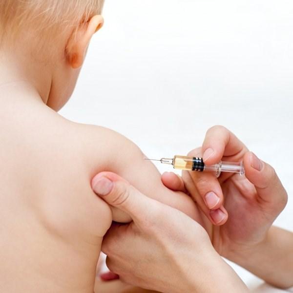 Прививку от краснухи в перми