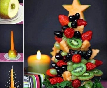 Immagini Carine Per Natale.Idee Carine Per Natale Toluna