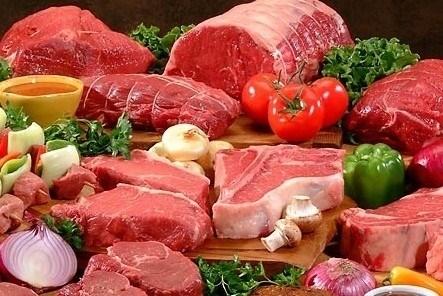Ооо диета мясная компания санктпетербург