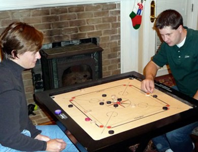 indoor games essay Indoor games whether you need a fun indoor party game, or a creative way to spend a rainy day, disney family's disney-inspired collection of indoor games for kids has something for everyone.