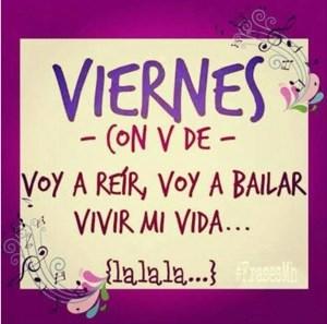 Memes, 🤖, and Els: Buenos dias Es do reliz Viernes Buenos días amigos