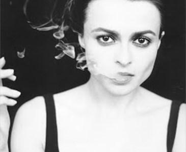 Helena Bonham Carter Desnuda Contra La Explotación Animal Toluna