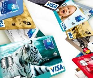 Carte Bleue Personnalisee.Carte Bancaire Personnalisee Toluna