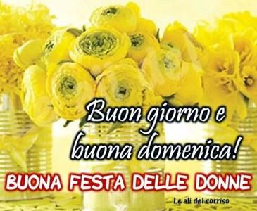 Buona Festa Delle Donne A Tutte Toluna
