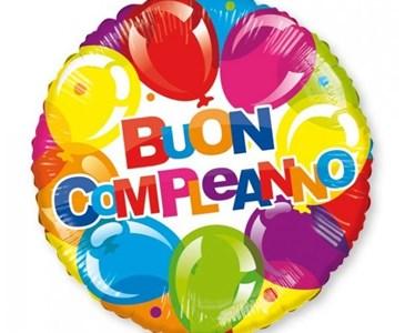 Auguri Buon Compleanno 8 Anni.Tanti Auguri Ai Miei Gemellini Di 8 Anni Toluna