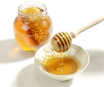 Какой диете вредит мед