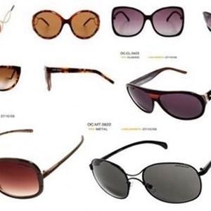 e0783cd0f Óculos de Sol: Ray Ban ou Chilli Beans? | Toluna