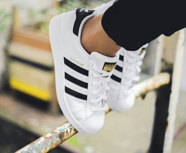 o peut on trouver ces chaussures superstar adidas taille 37 toluna. Black Bedroom Furniture Sets. Home Design Ideas