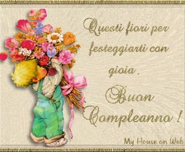 Buon Compleanno In Ritardo Alla Bella Sabri167 E Scusa Scusa Scusa