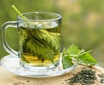 tratamientos naturales para bajar la creatinina