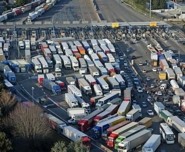 dad6740ad2 Traffico in tempo reale - Autostrade per l Italia GIS
