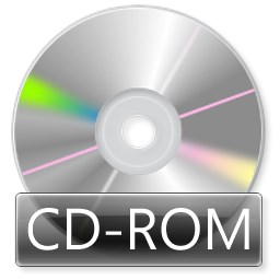 in cd rom what does the rom stand for toluna