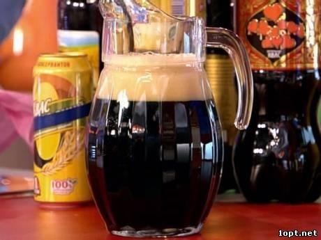 Что Вы считаете исконно русскими напитками? Toluna