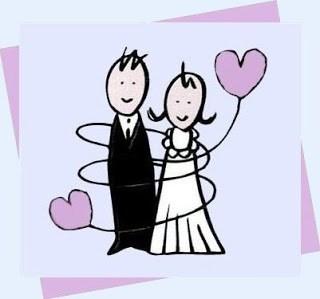 Очень смешное поздравление с днем свадьбы 86