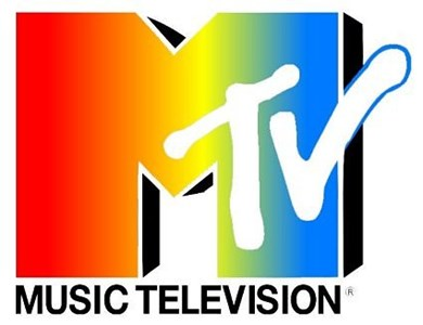 how mtv and e contribute to The seven individuals t h e n e v e mtv u n h t e d access to videotape their personal lives and story rights for a three-month period the frrst 13-weekseason was an instant hit and captured a largeviewing audience of approximately 700,000 people.