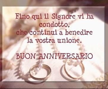 Link Anniversario Matrimonio.I Miei Genitori Oggi Festeggiano 42 Anni Di Matrimonio
