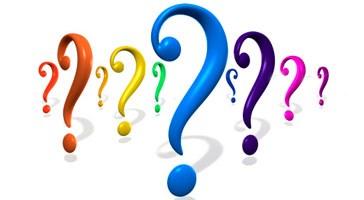Welk getal moet op de plaats van beide vraagtekens staan? 6 : ? = ? : 13,5  | Toluna