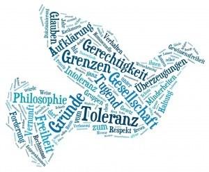 Was ist toleranzabzug