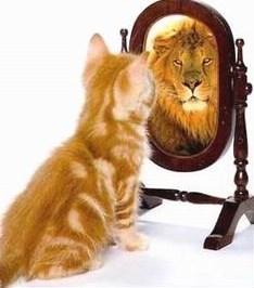 Vincere Non è Sorpassare Gli Altri Ma è Superare Se Stessi Anonimo