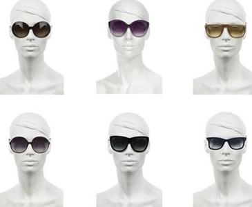 53a1e76434 Cómo elegir tus gafas de sol según la forma de tu rostro | Toluna