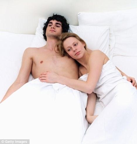 video sex blasi