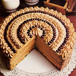 che torta di compleanno preferite torta con nutella o con crema al