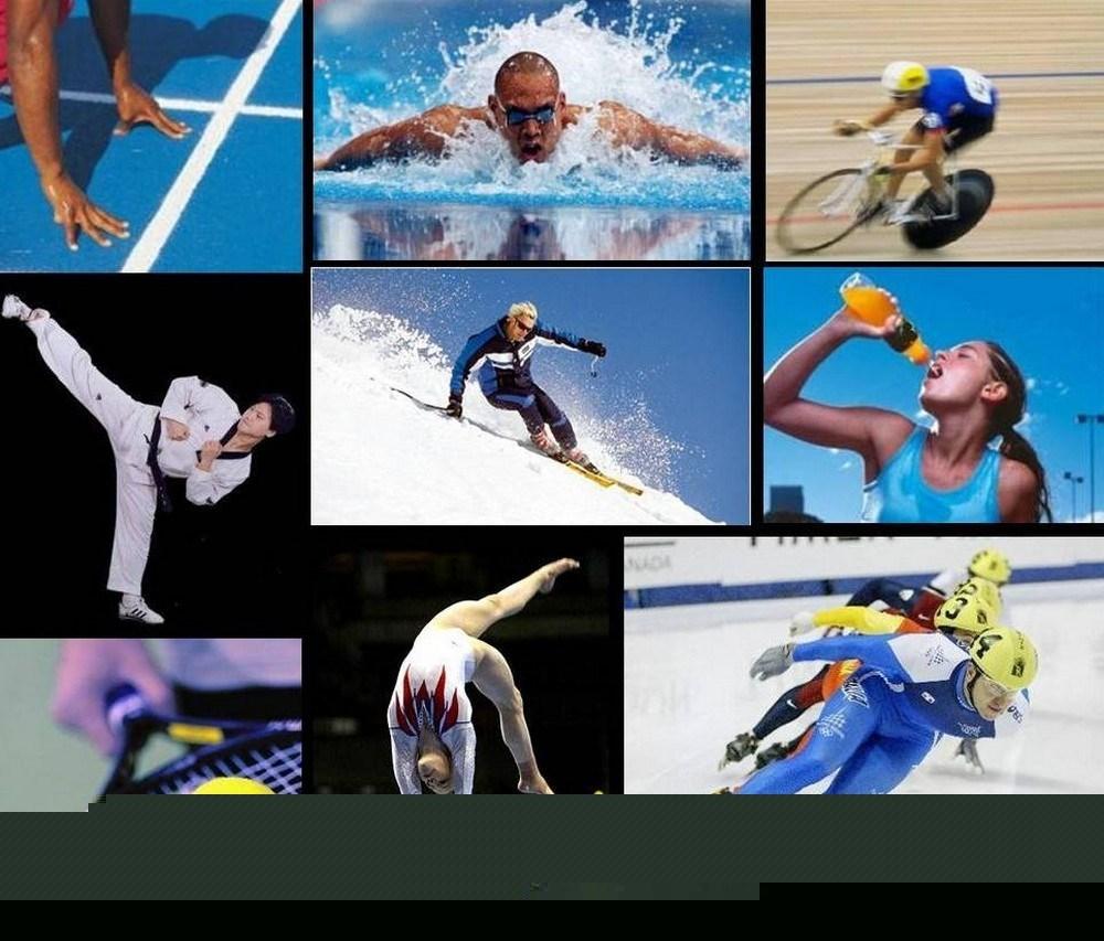 Спортивные игры в голом виде бесплатно 30 фотография